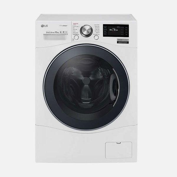 Washing Machines Integrated Freestanding John Lewis Partners