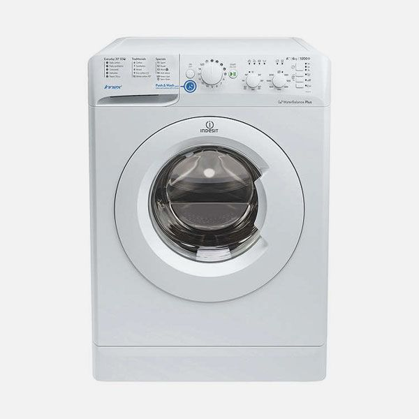 Washing Machines Integrated Freestanding John Lewis Partners