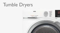 Tumblr dryers