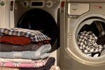 Hotpoint washing machines video
