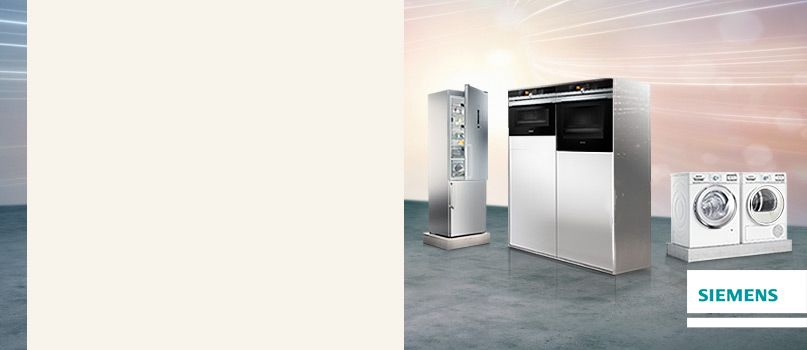 Siemens spring savings