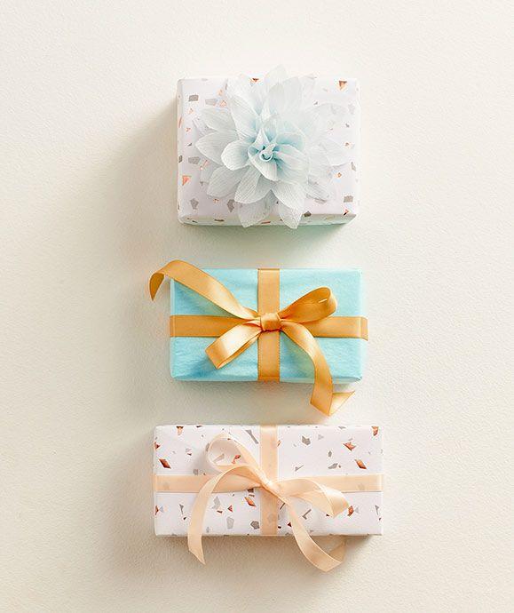 John Lewis Wedding Gift Ideas: Invitations, Cakes, Decorations, Photo Albums