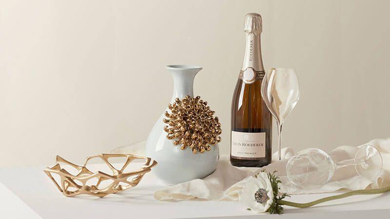Wedding Invitations Cakes Decorations Photo Albums John Lewis