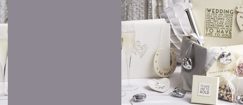 Personalised Wedding Gifts John Lewis : ... voucher options, personalised presents and thoughtful gift experiences
