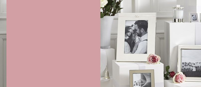 Personalised Wedding Gifts John Lewis : Gift vouchers Personalised gifts Gift experiences