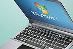 Which? buying guide: netbooks