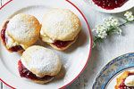 Whoopee pies recipe