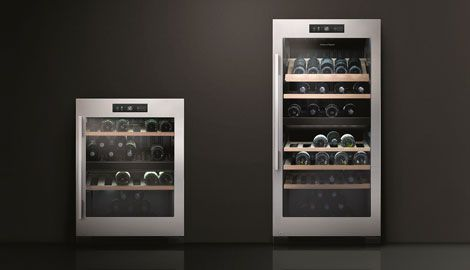 Wine Cabinet Buying Guide