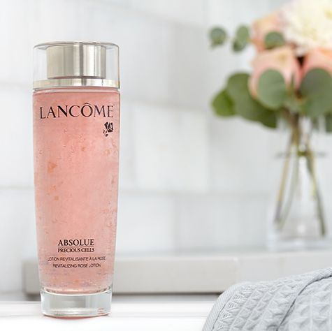 Lancome Absolue Precious Cells Treatment Essence