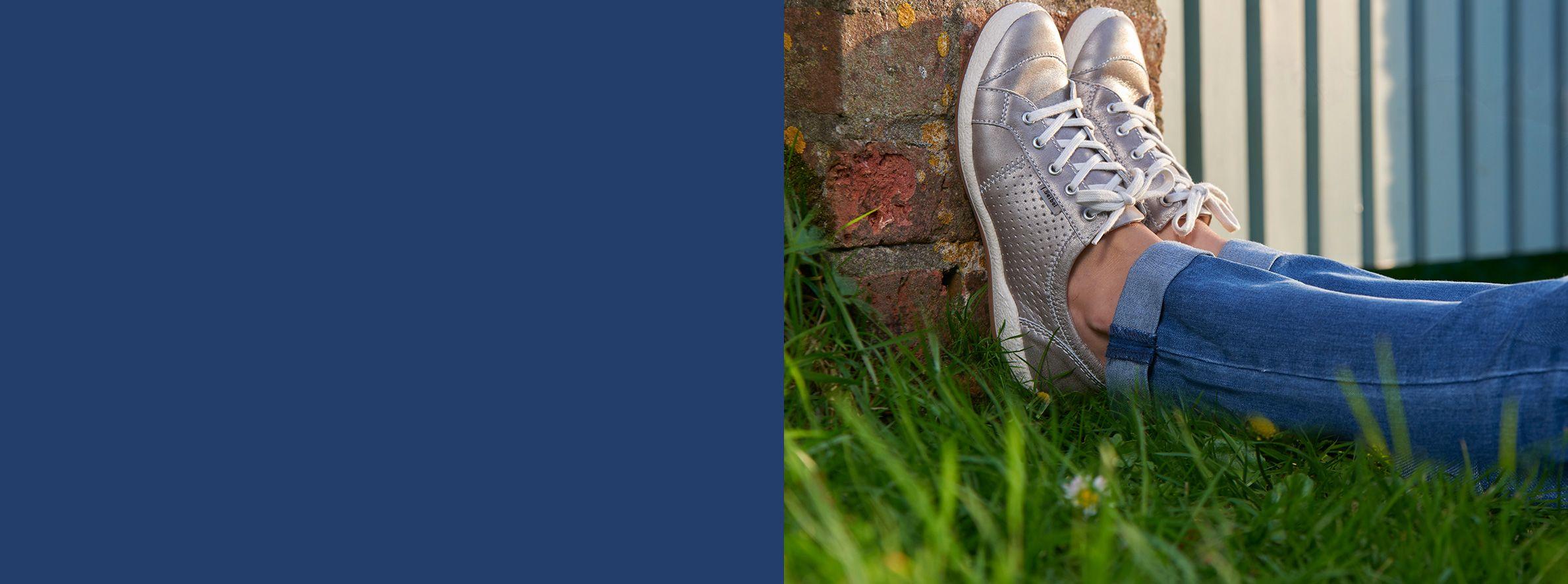 2119132fef Comfortable Shoes | Women | John Lewis & Partners