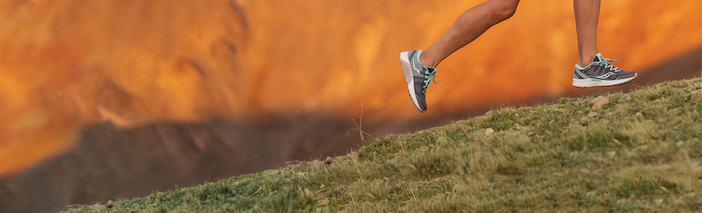 e8a46059c2455 Women s Sports Footwear