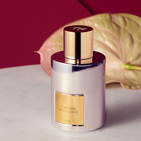 Women's Fragrance | Perfume, Fragrance Gift Sets | John Lewis