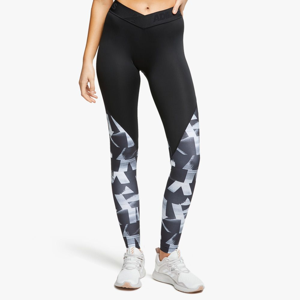 Women's Sports Clothing & Footwear | Adidas, Nike, Asics
