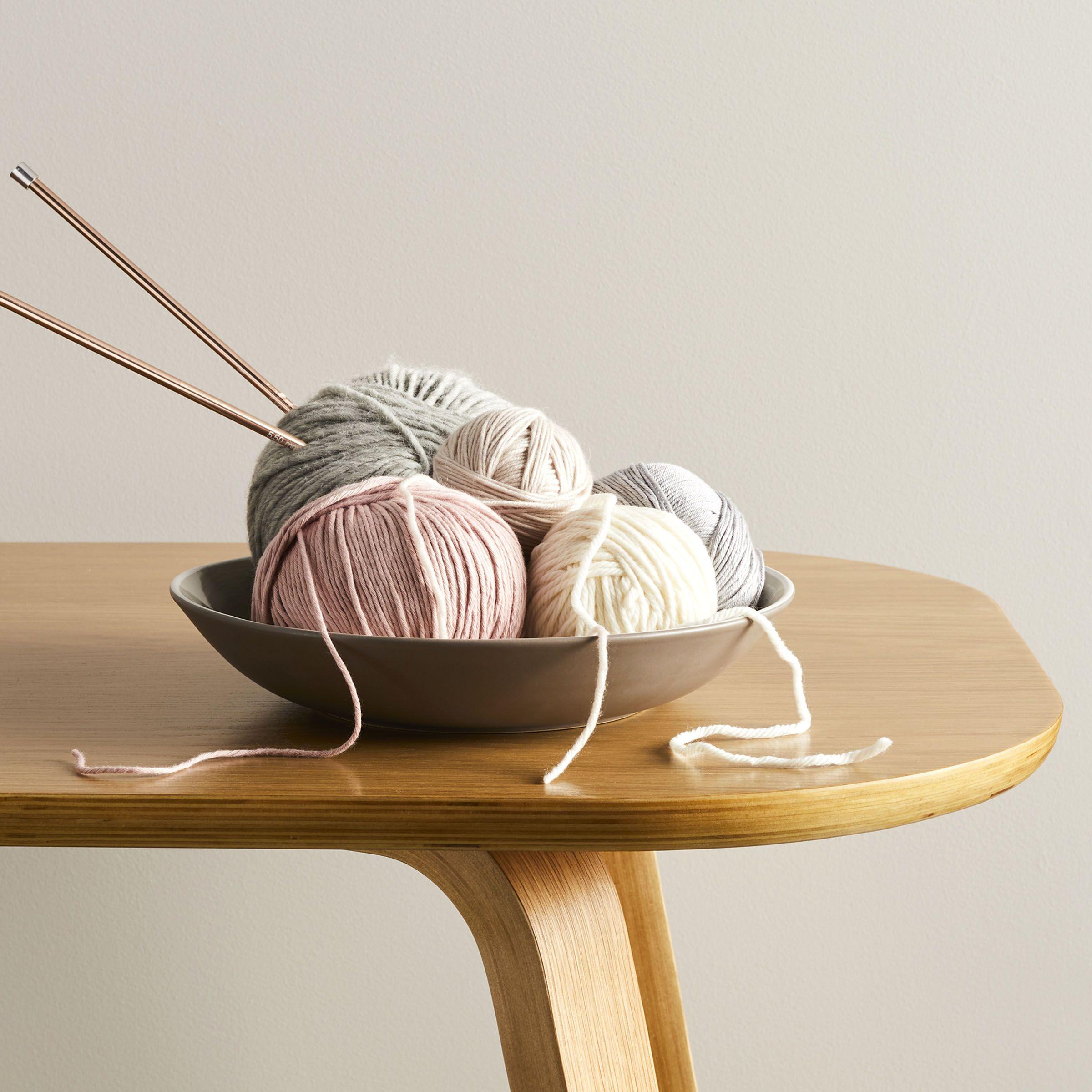 f029ffd97 Wool   Yarn