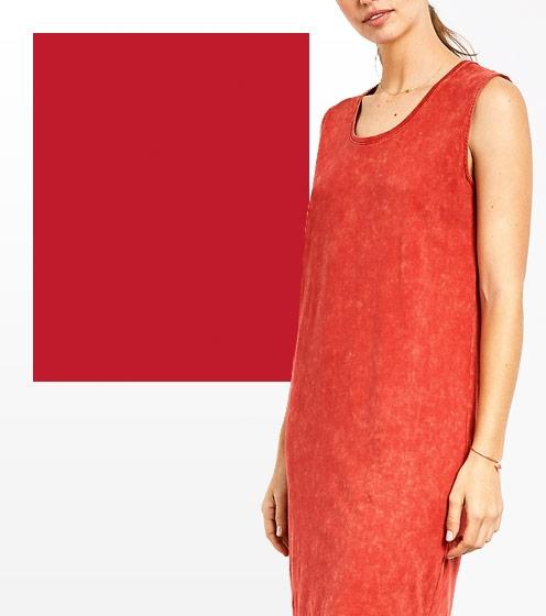 s clothes fashion uk clothes