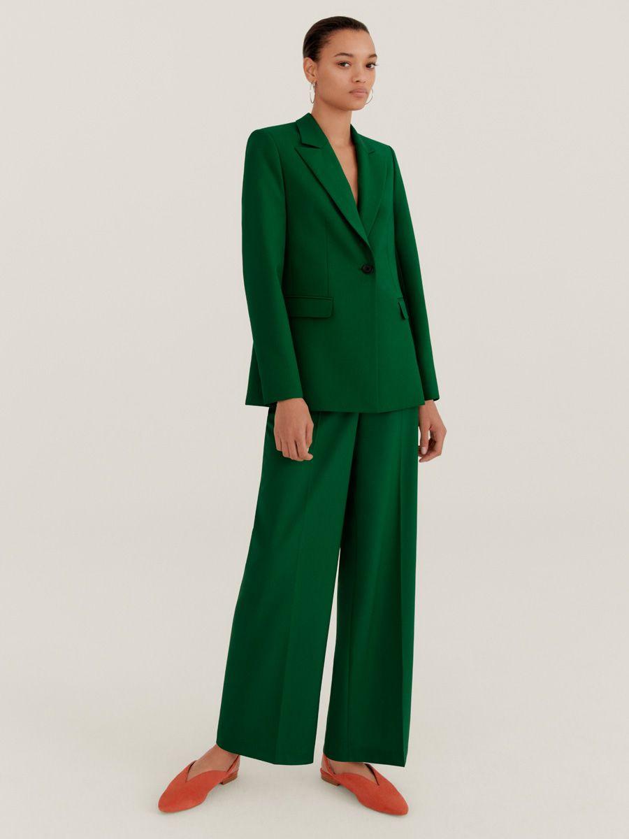 a1b34d2fd40 Women s Clothes   Fashion Online UK