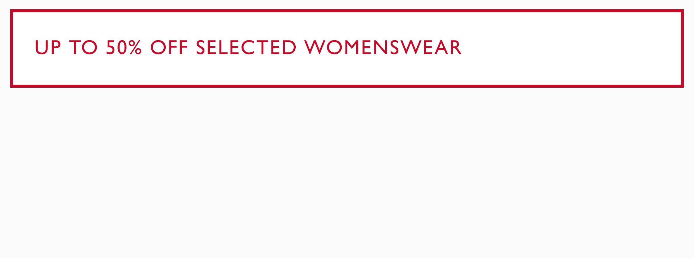 Womens Tops Shirts Blouses T Tunics John Lewis Extra Big Size Mysty Black Zip Hoodie Blouse Fit 6l Shop Now