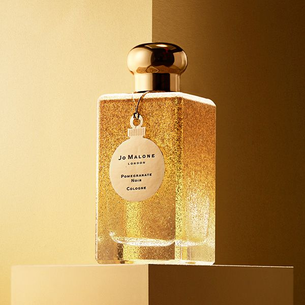 Women S Fragrance Perfume Fragrance Gift Sets John Lewis