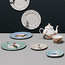 Buy Yvonne Ellen Tableware Range Online at johnlewis.com