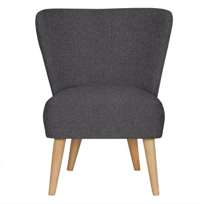 Audrey Range, House by John Lewis Audrey Accent Chair