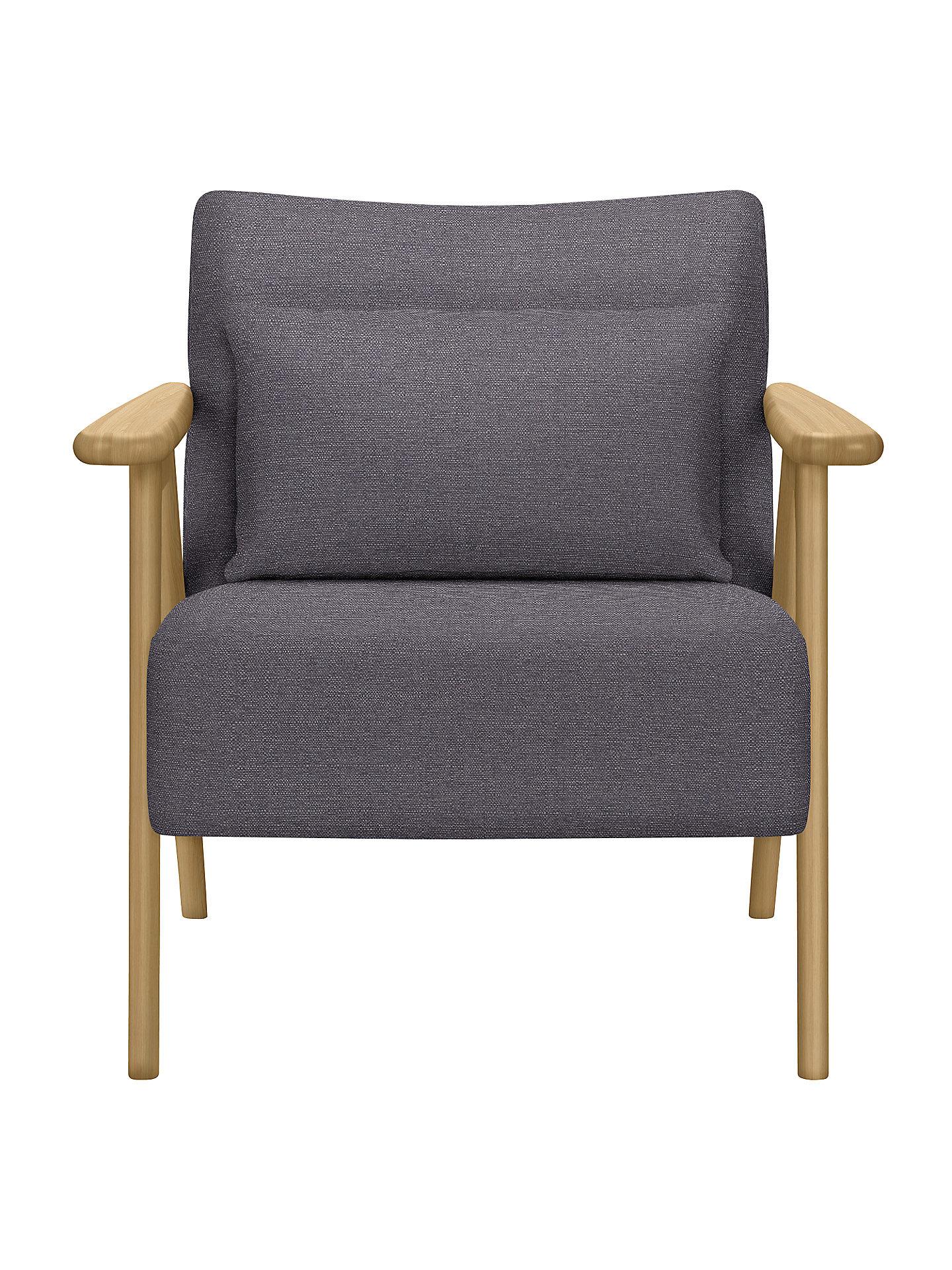 Fabulous John Lewis Partners Hendricks Accent Chair Forskolin Free Trial Chair Design Images Forskolin Free Trialorg