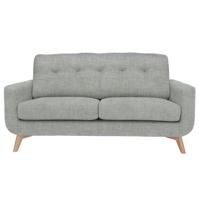 John Lewis & Partners Barbican Medium 2 Seater Sofa