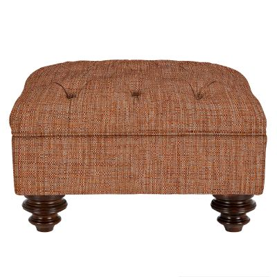 Claverdon Sofas, Armchairs & Footstools | John Lewis ...