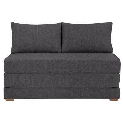 Kip Range, House by John Lewis Kip Small Sofa Bed with Foam Mattress