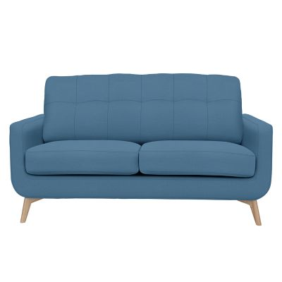 John Lewis & Partners Barbican Small 2 Seater Sofa