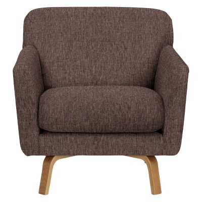 House by John Lewis Archie II Armchair