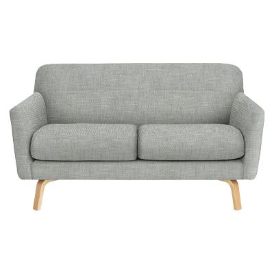 Archie II Range, House by John Lewis Archie II Medium 2 Seater Sofa