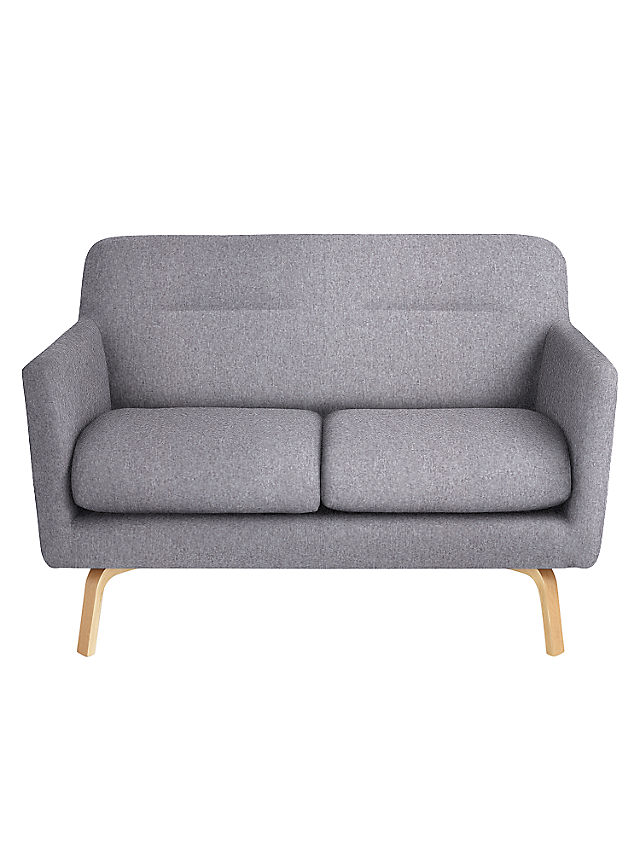 Archie Ii Small 2 Seater Sofa