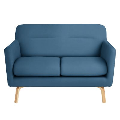 House by John Lewis Archie II Small 2 Seater Sofa