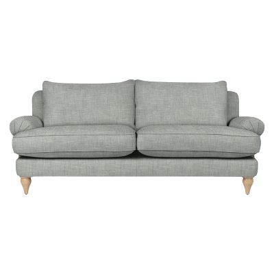 Findon Range, Croft Collection Findon Large 3 Seater Sofa