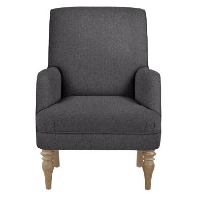Sterling Range, John Lewis & Partners Sterling Armchair