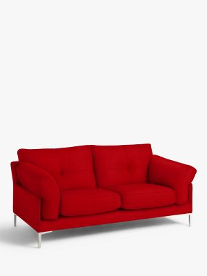 John Lewis & Partners Java II Medium 2 Seater Sofa