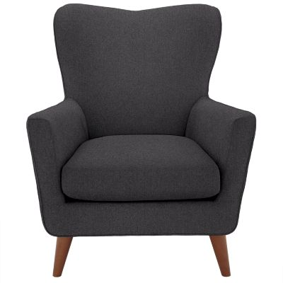 Thomas Range, John Lewis & Partners Thomas Armchair