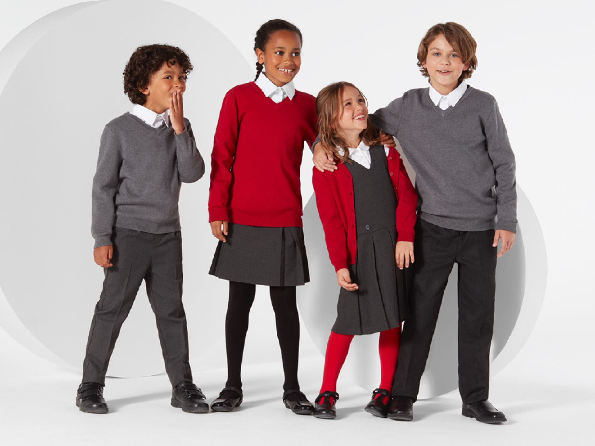 a0e4113a0dc0f School Uniform   School Shoes & Bags   John Lewis & Partners
