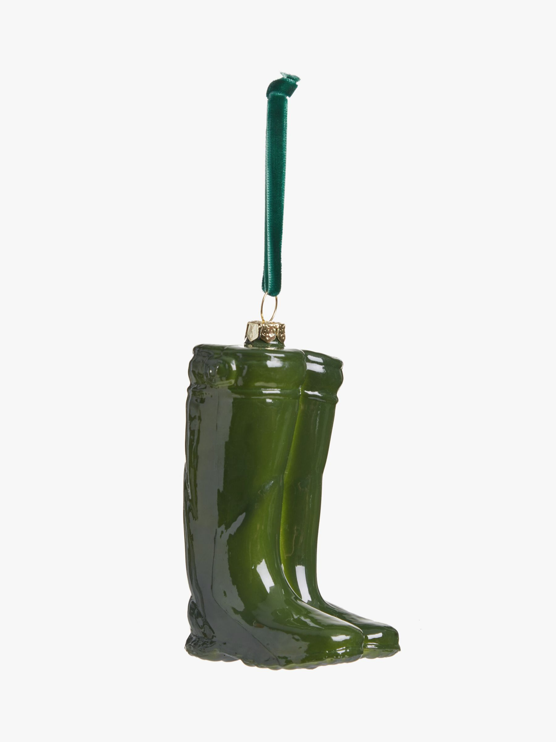 https://www.johnlewis.com/john-lewis-partners-garden-retreat-wellie-boots-bauble-green/p4131158