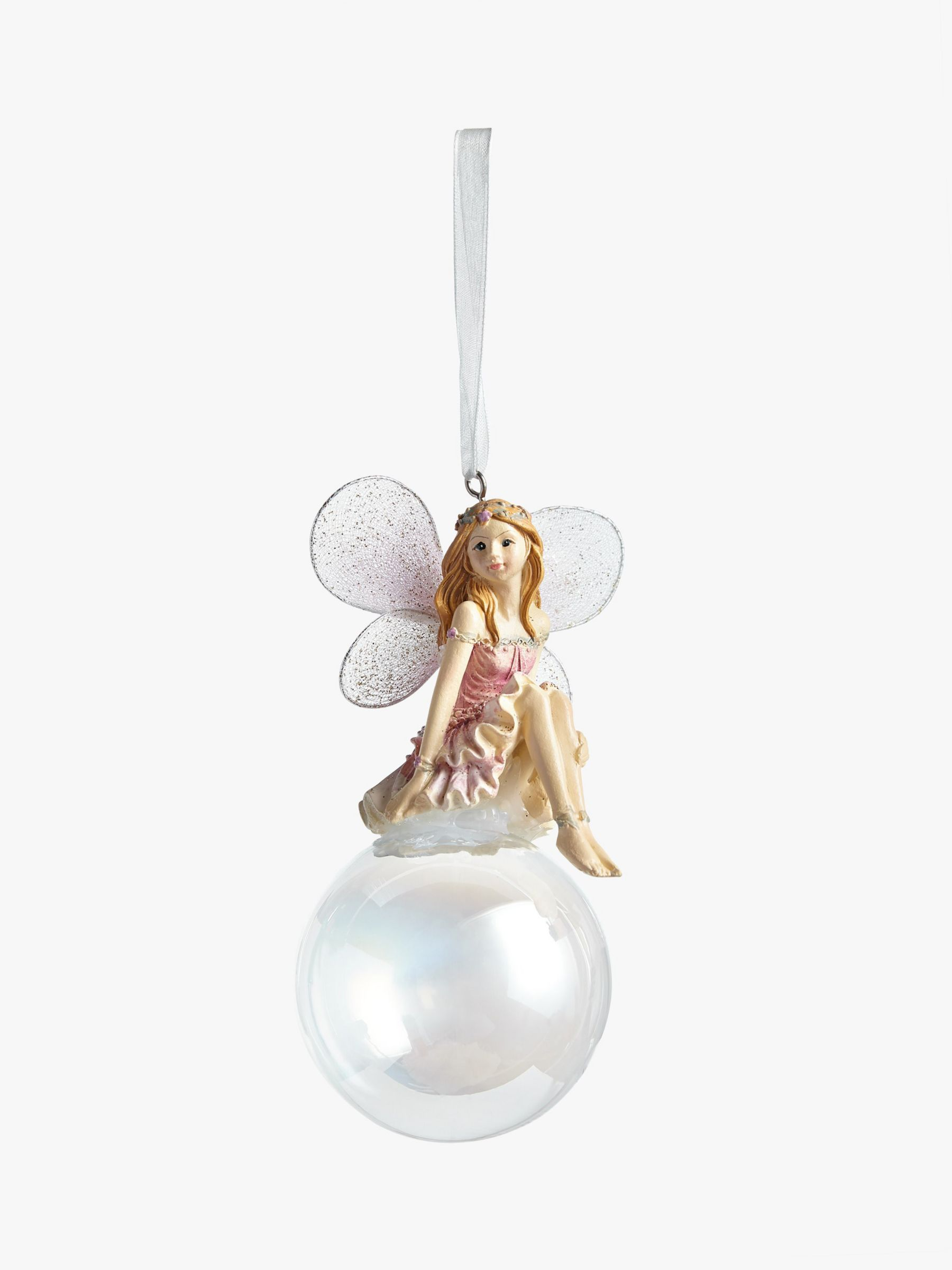 Buy John Lewis & Partners Sanctuary Bubble Fairy Tree Decoration, Pink Online at johnlewis.com Buy John Lewis & Partners Sanctuary Bubble Fairy Tree Decoration, Pink Online at johnlewis.com Buy John Lewis & Partners Sanctuary Bubble Fairy Tree Decoration, Pink Online at johnlewis.com John Lewis & Partners Sanctuary Bubble Fairy Tree Decoration