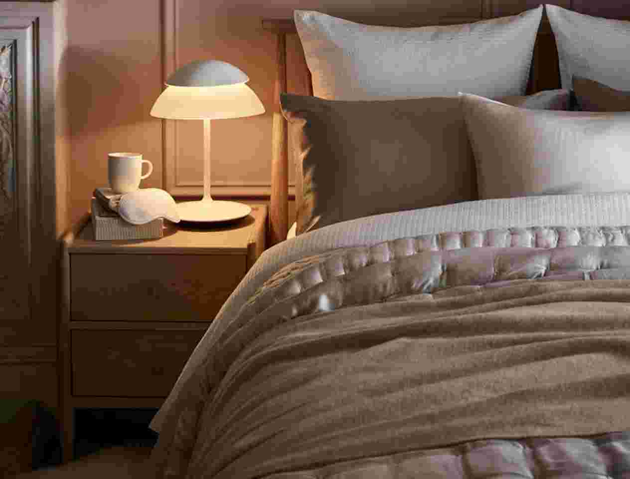 How to turn your spare room into a cosy retreat for guests