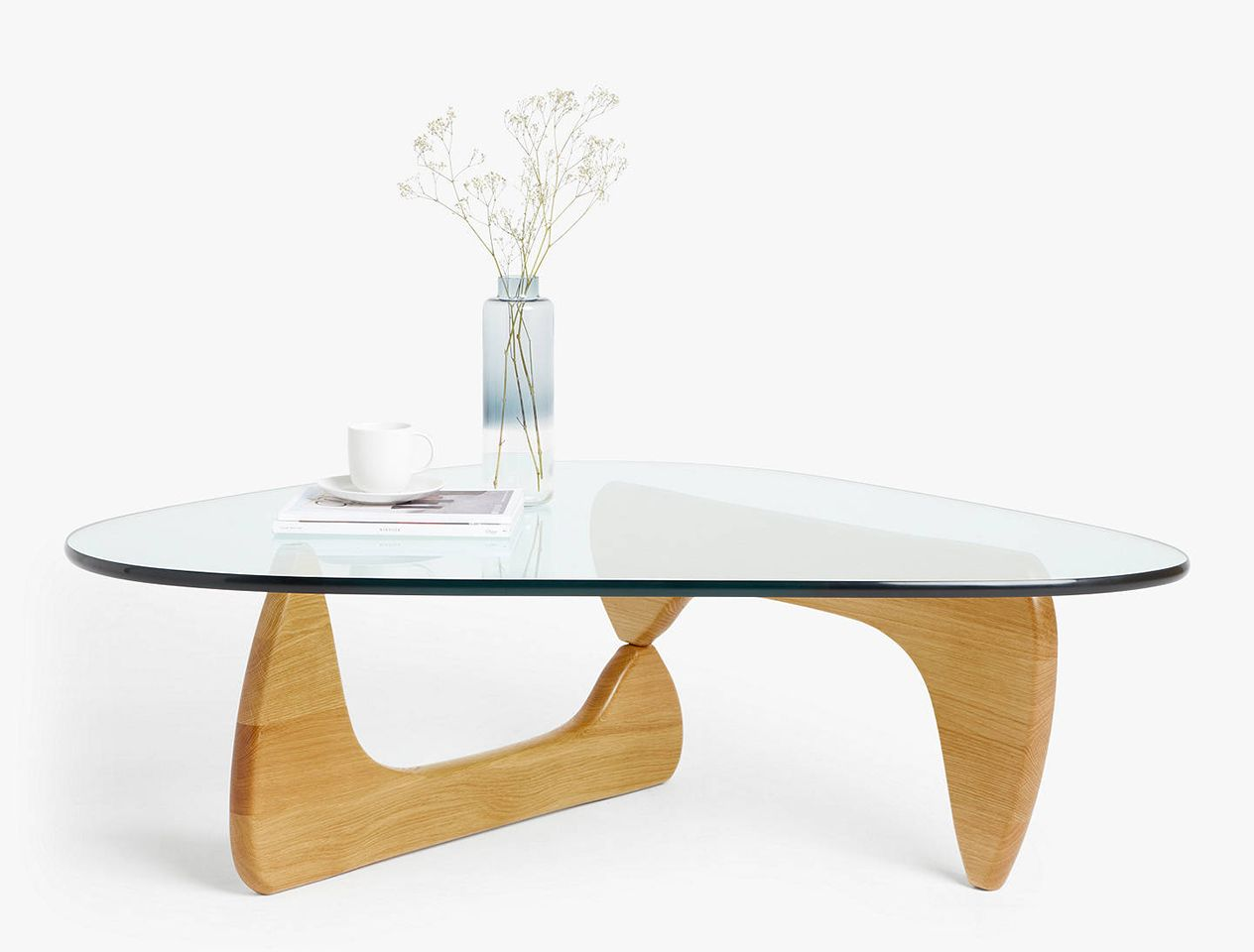 Admirable About Vitra History The Brand Behind Some Of Our Most Loved Download Free Architecture Designs Scobabritishbridgeorg