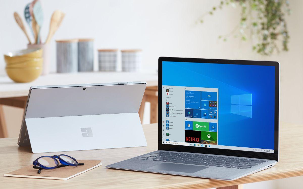 Best New Laptops For Students John Lewis Partners