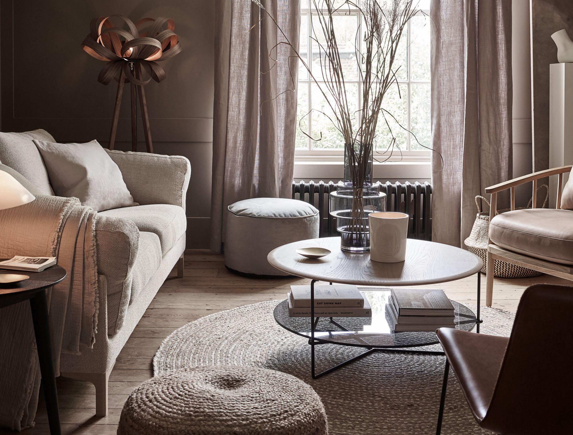 cosy living room designs – ksa g.com