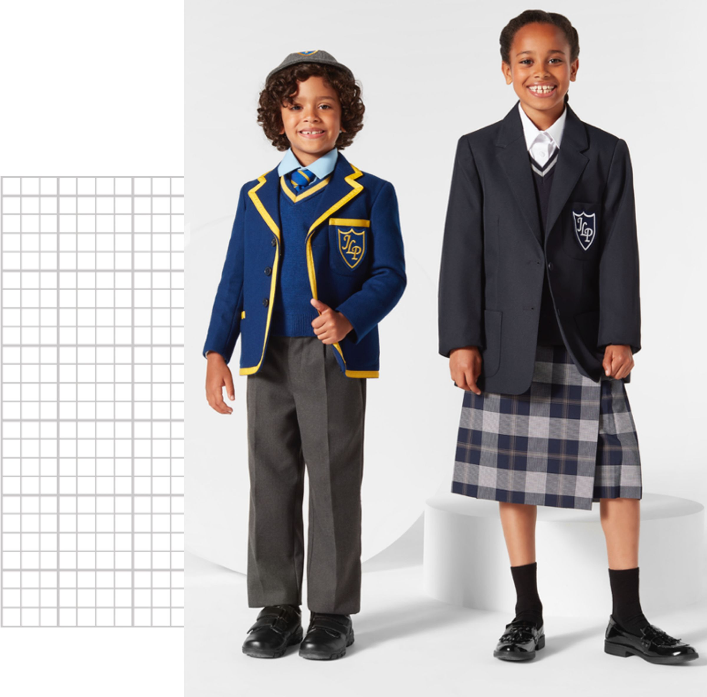 School Uniform Shoes Bags John Lewis Partners