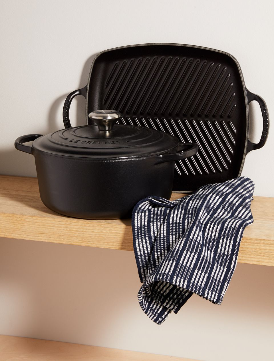 fathers day edit cookware