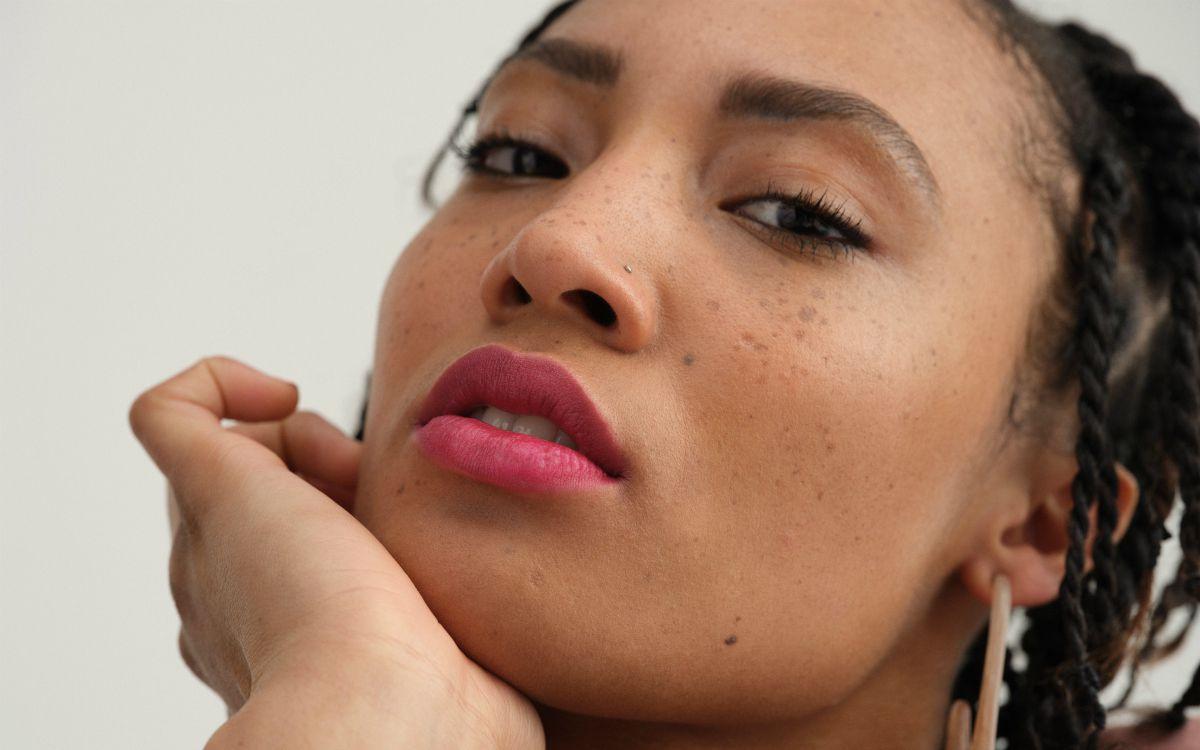 How To Makeup Online John Lewis