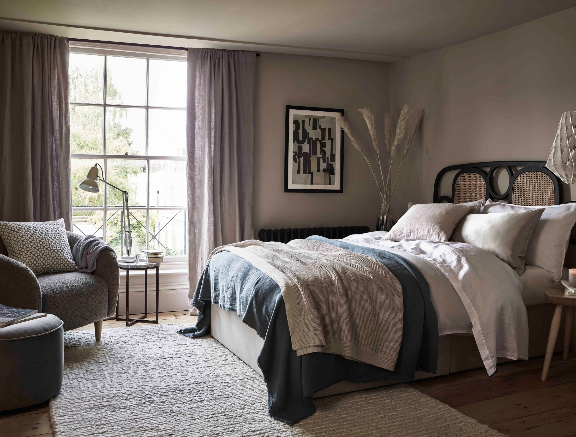 How To Dress A Bed John Lewis Partners