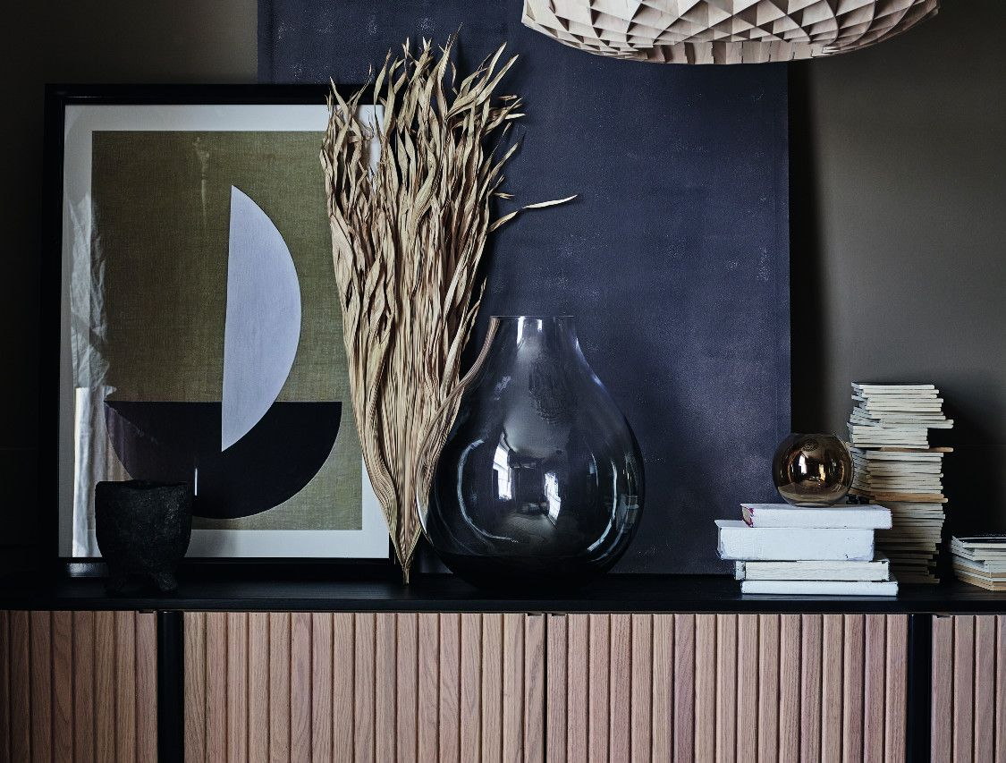 Our top 10 affordable home-styling accessories